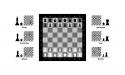 schackmotiv