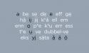 bokstaverna-uttal