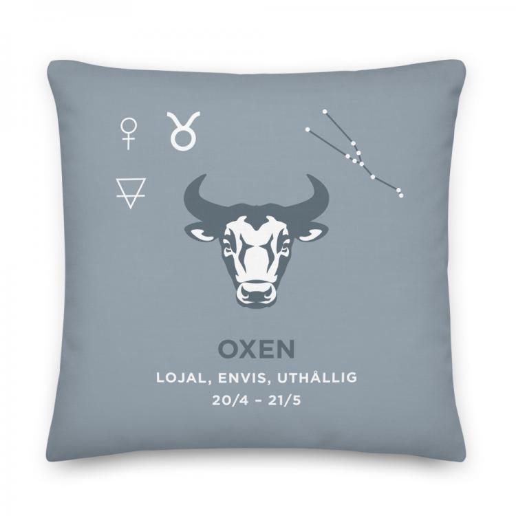 Kudde-stjarntecken-oxen-gra-Kunskapat