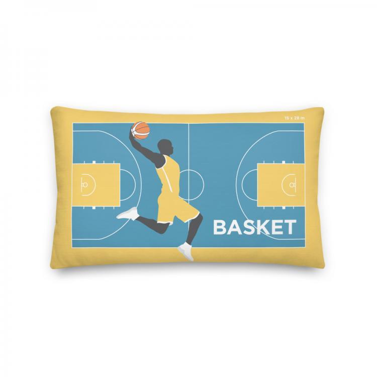 Kudde-idrott-sport-basket-Kunskapat