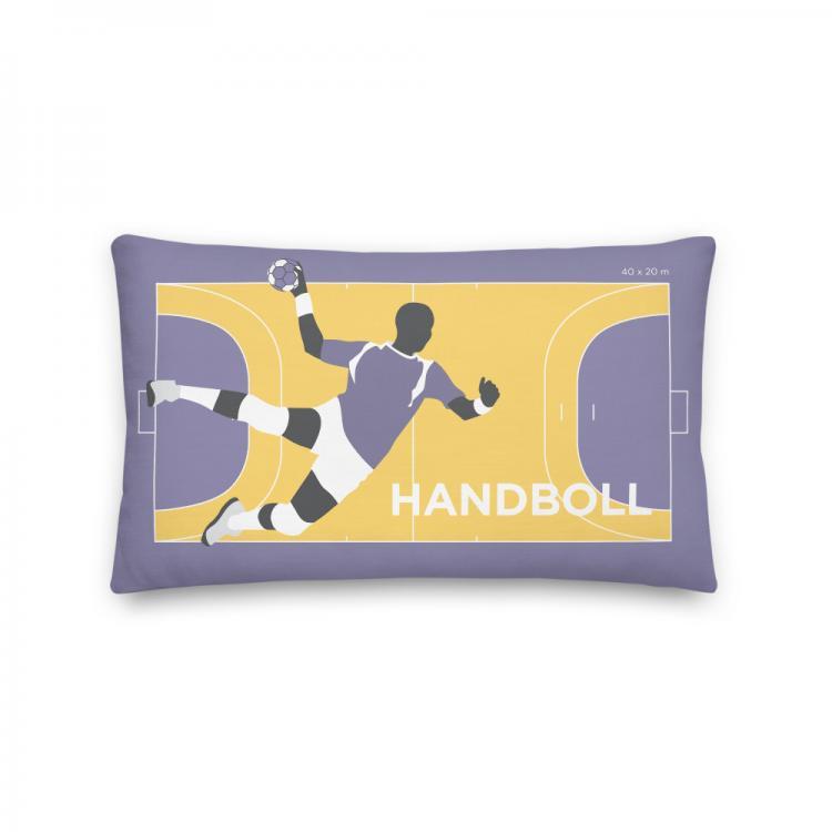 Kudde-idrott-sport-handboll-Kunskapat