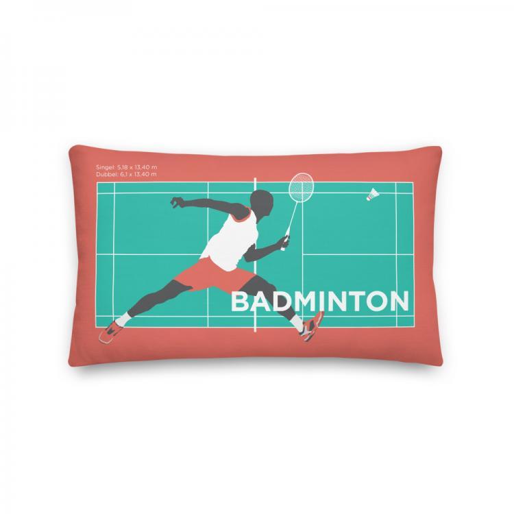 Kudde-idrott-sport-badminton-Kunskapat