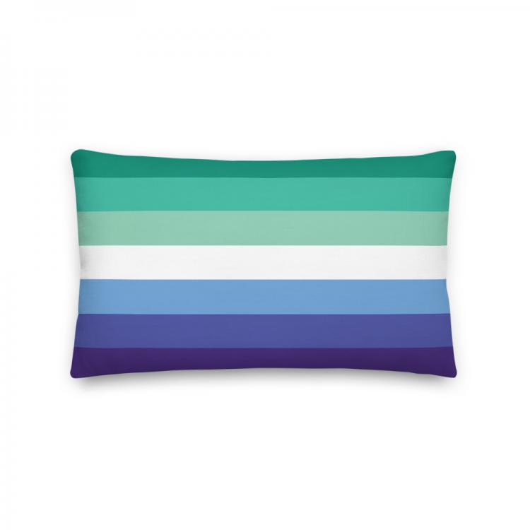 Kudde-pride-bog-homosexuell-framsida-Kunskapat