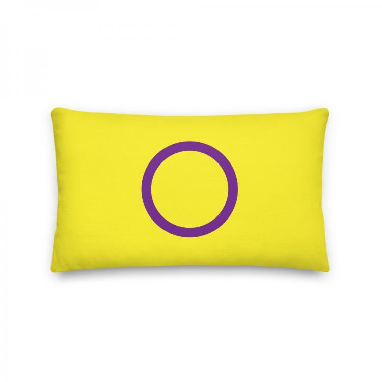Kudde-pride-intersex-framsida-Kunskapat