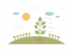 Kunskapsposter-Tavla-Fotosyntes-Natur-NO