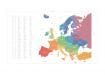 Kunskapsposter-Tavla-Europa-Karta-Geografi